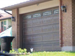 Garage Door Repair Bedford