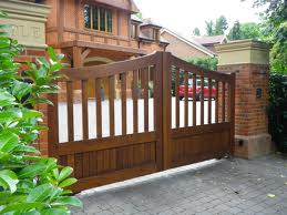 Automatic Gate Repair Bedford